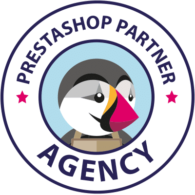 eracles une agence partenaire prestashop