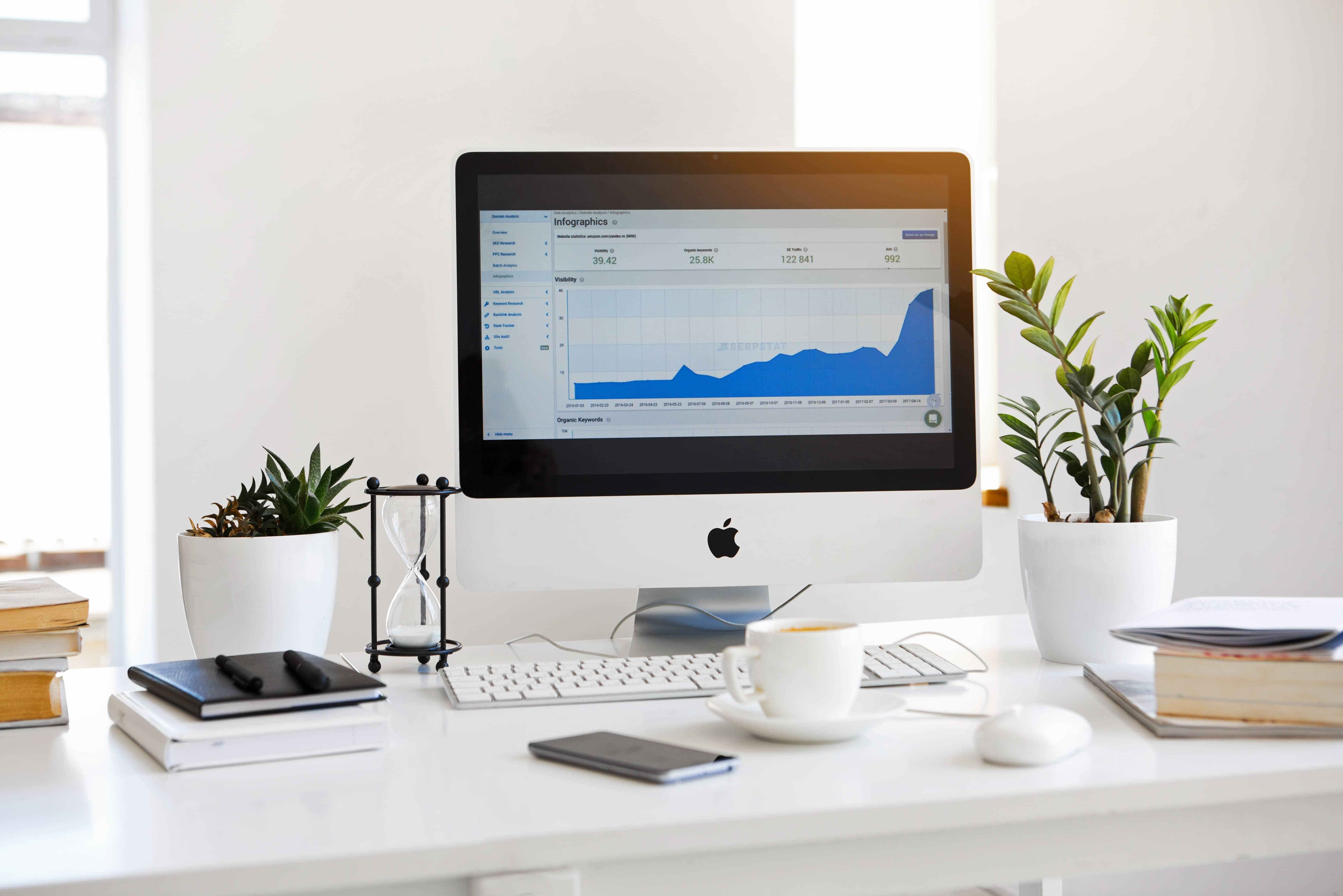 accounting-analytics-apple-572056