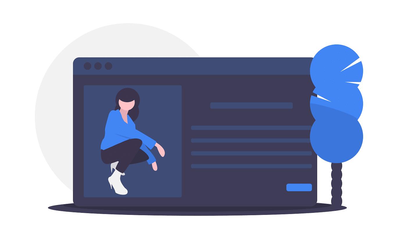 ouvrir une boutique en ligne