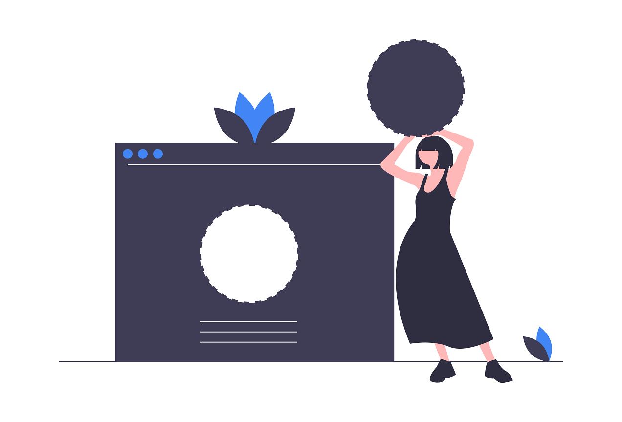 quel cms choisir pour créer une boutique en ligne de vêtements