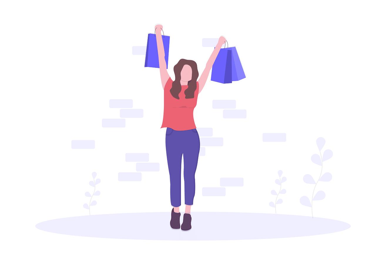 bonnes pratiques création d'une boutique en ligne de mode