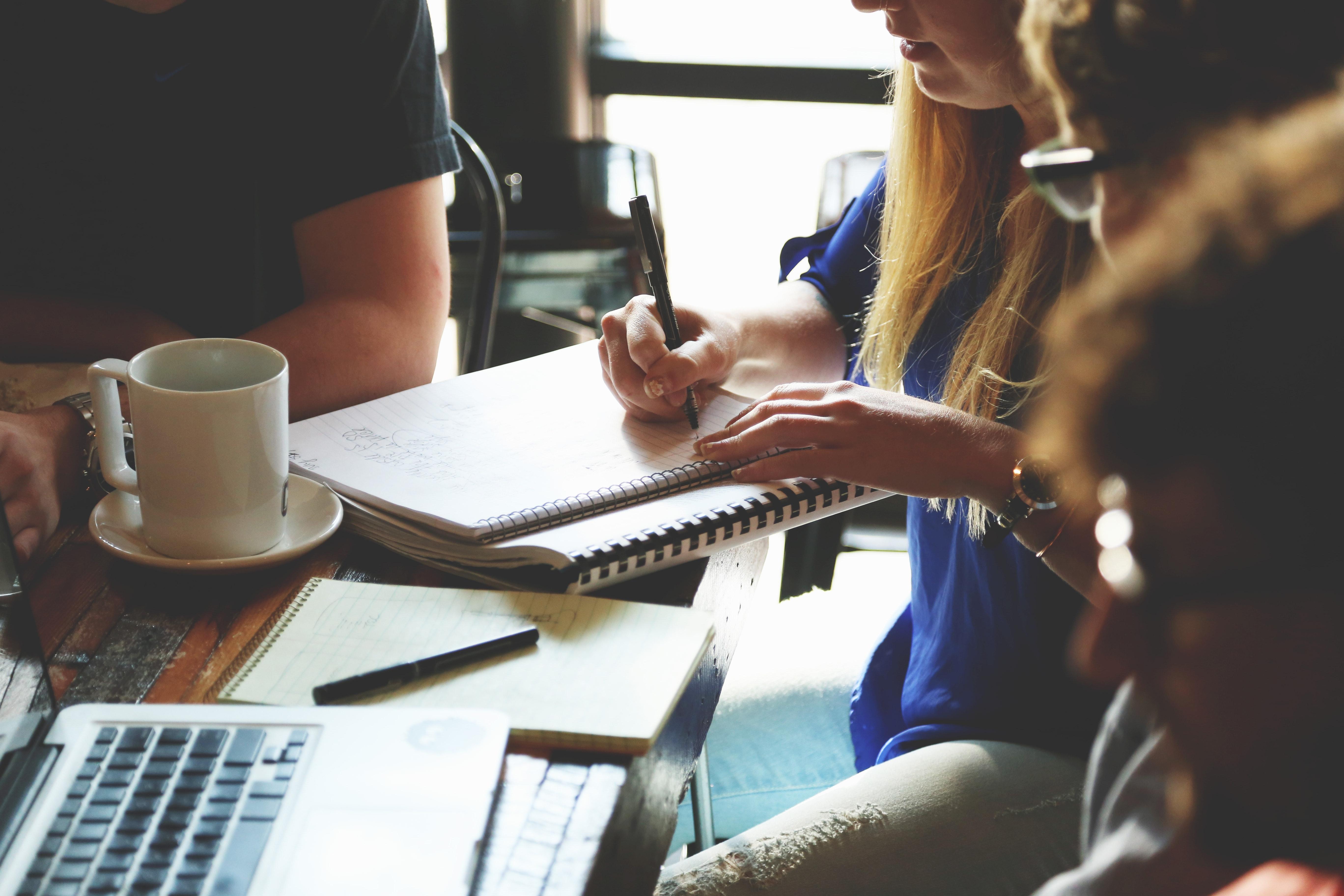 quel statut juridique choisir pour créer une entreprise e-commerce ?