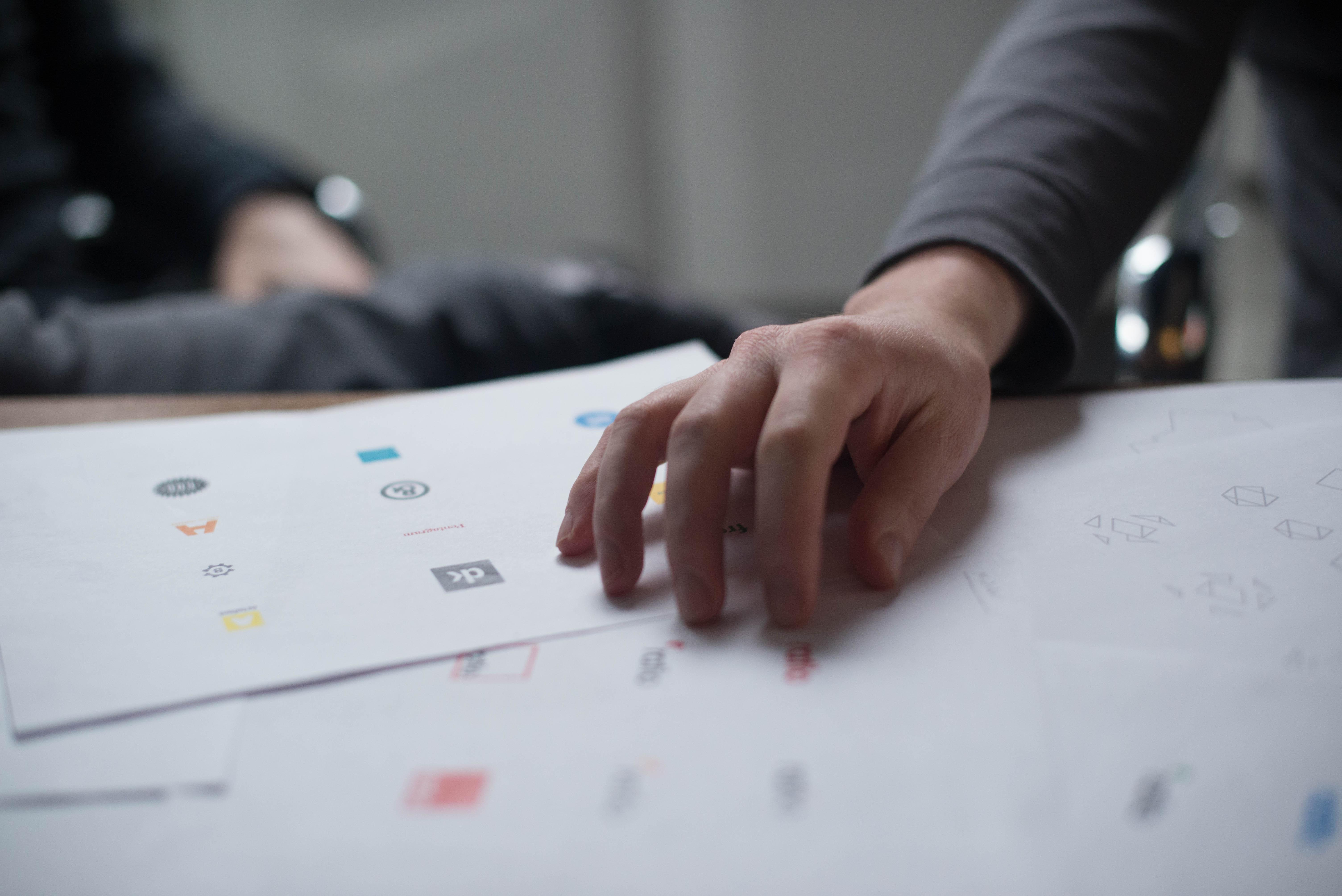 les 10 meilleurs outils gratuit pour créer un logo en ligne en 2019