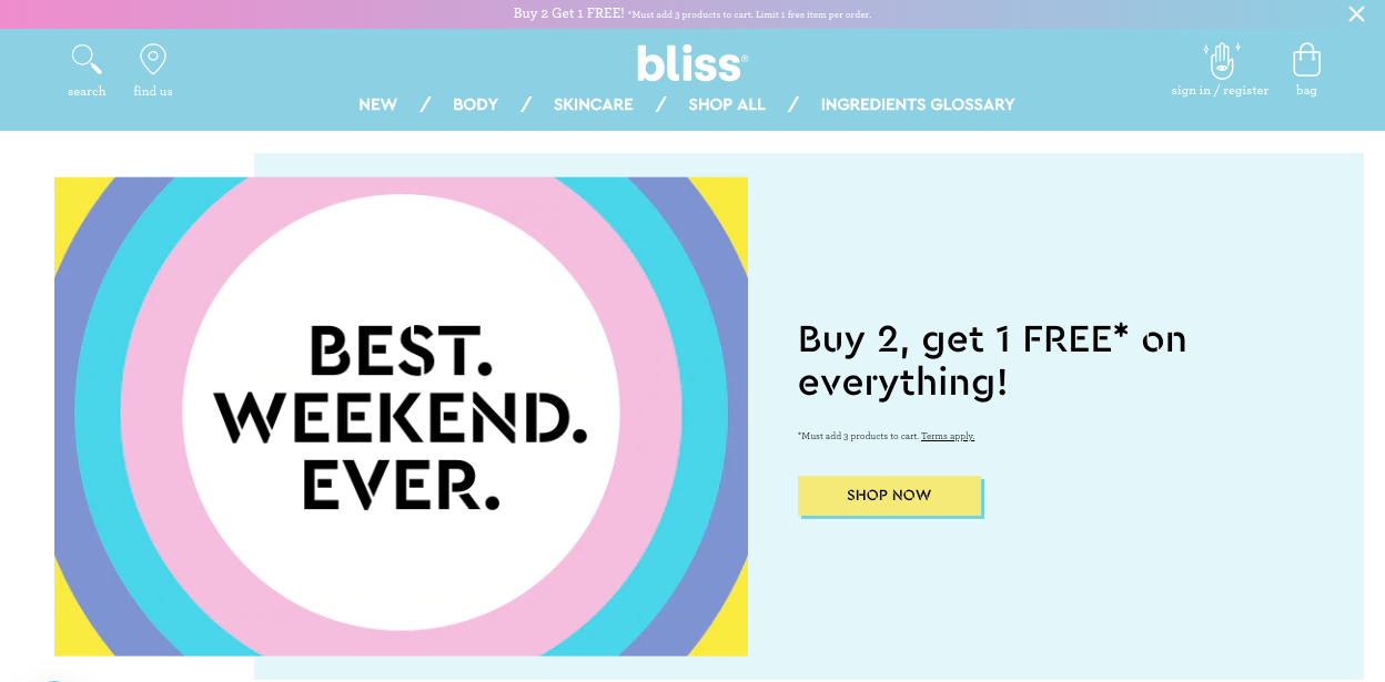 BlissWorld1