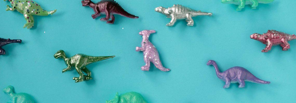 ancient-animals-assorted-1038684