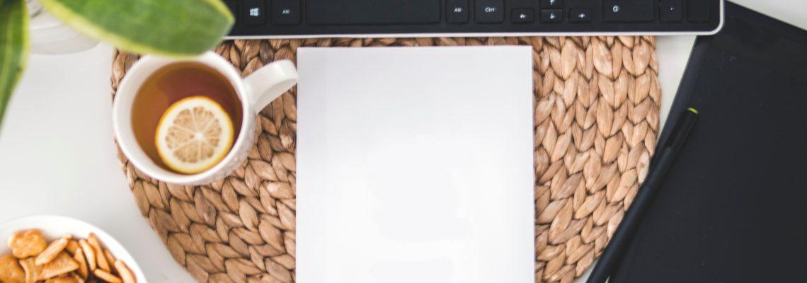 cahier des charges d'un site e-commerce